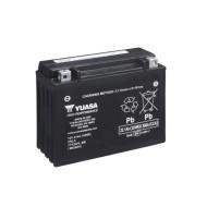 Baterie - WET SEALED pro motocykl Indian od YUASA